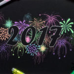 ♥ Happy New Year!!