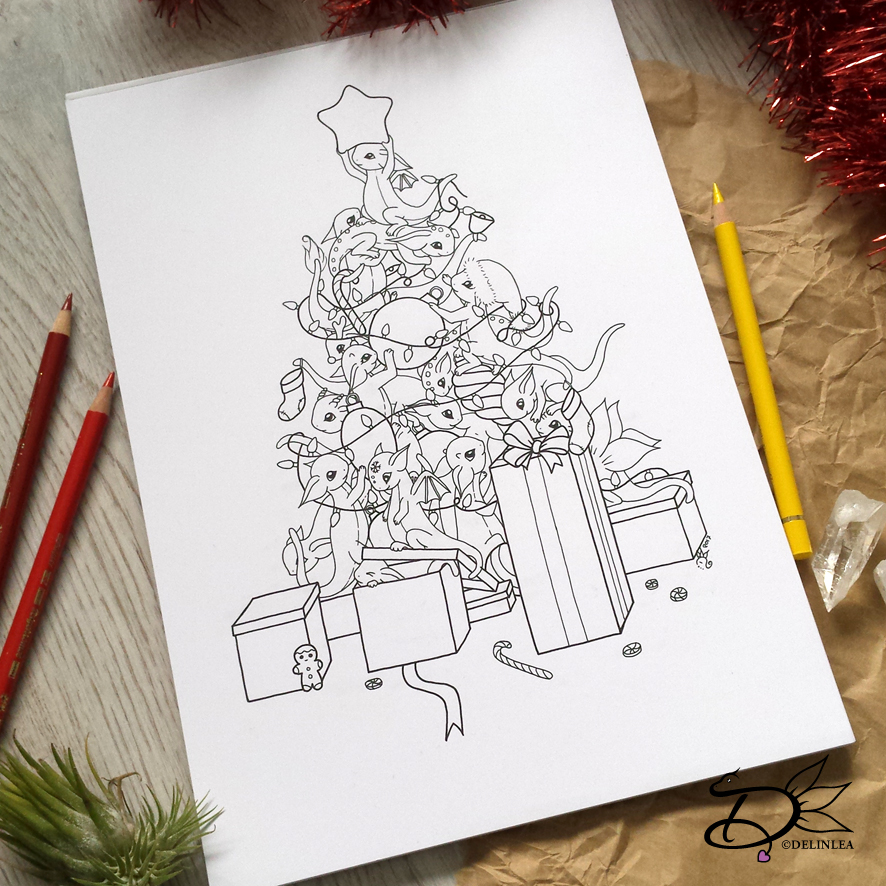 christmas essay contest times transcript The youngarts writing discipline encompasses creative nonfiction, novel, play or script, poetry, short story and spoken word application for 2019 is now open.