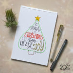 ♥ Day 24: Christmas Wish
