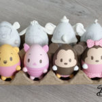 ♥ Ufufy Easter Eggs