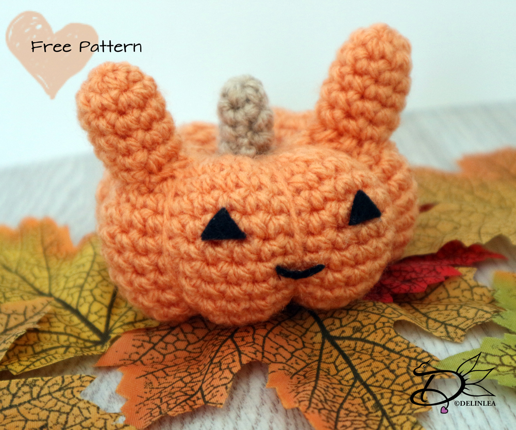 Crochet Carrot Hugging Bunny (With images) | Crochet toys free ... | 886x1063