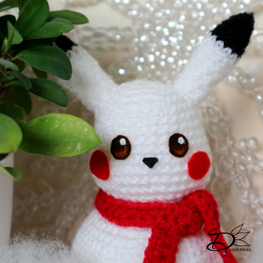 Amigurumi Snowman Crochet Free Patterns - Crochet & Knitting | 886x886