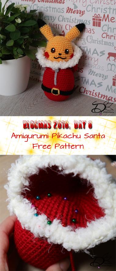 Ravelry: Amigurumi Monkey Hats pattern by Jennifer Anne Wang | 886x380