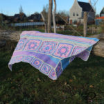 ♥ Love Yourself Blanket