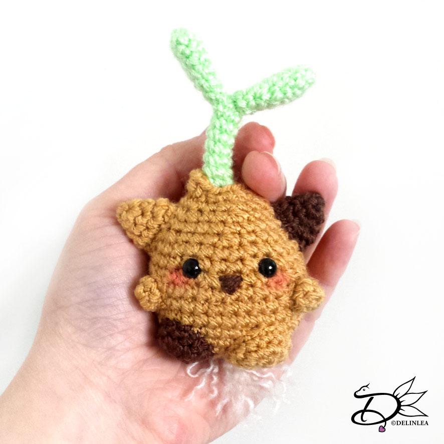 Camel amigurumi crochet pattern : PlanetJune Shop, cute and ... | 886x886
