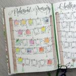 ♥ #PolaroidDrawingChallenge Update 2