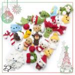 ♥ Merry Christmas!